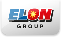 ELON Group logo